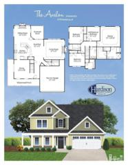 844  Ovates  , Wilmington, NC 28409 (#505027) :: The Keith Beatty Team