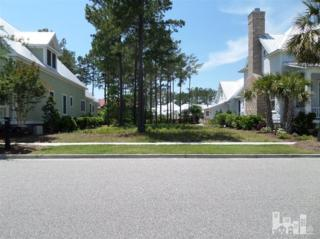 1104  Ullswater Ln  , Wilmington, NC 28405 (#505111) :: The Keith Beatty Team