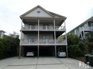 5  Shearwater  A, Wrightsville Beach, NC 28480 (#505508) :: The Keith Beatty Team