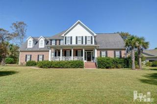 2122  Airlie Brook  , Wilmington, NC 28403 (#505727) :: The Keith Beatty Team