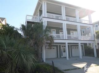 7  Shearwater  B, Wrightsville Beach, NC 28480 (#505875) :: The Keith Beatty Team