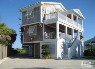 121 S Lumina  3E, Wrightsville Beach, NC 28480 (#506033) :: The Keith Beatty Team