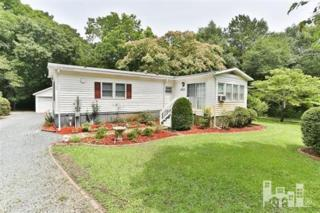 282  Bermuda  , Hampstead, NC 28443 (#507043) :: The Keith Beatty Team