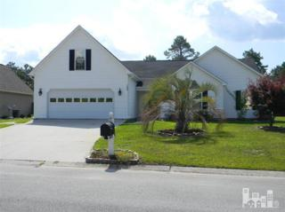 7205  Grizzly Bear  , Wilmington, NC 28411 (#507661) :: The Keith Beatty Team