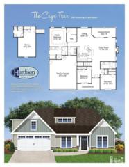824  Ovates  , Wilmington, NC 28409 (#507754) :: The Keith Beatty Team