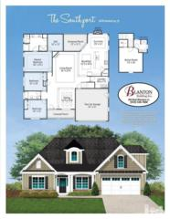 848  Ovates  , Wilmington, NC 28409 (#508208) :: The Keith Beatty Team