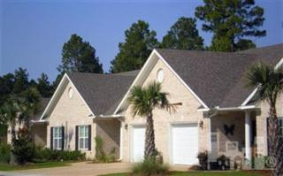 1051  Tideline  52, Leland, NC 28451 (#508452) :: The Keith Beatty Team