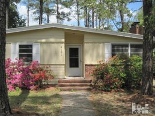 4101  Hoggard  , Wilmington, NC 28403 (#508562) :: The Keith Beatty Team