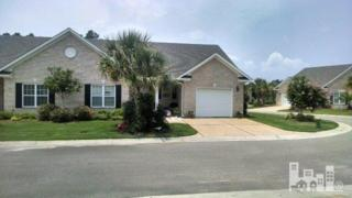 1134  Shellbank  , Leland, NC 28451 (#508606) :: The Keith Beatty Team