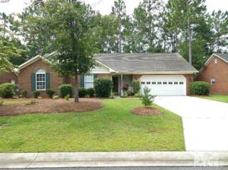 7010  Rice Gate  , Wilmington, NC 28411 (#508855) :: The Keith Beatty Team