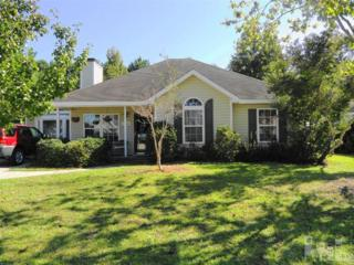 3344  Brucemont  , Wilmington, NC 28405 (#508884) :: The Keith Beatty Team
