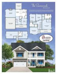 843  Ovates  , Wilmington, NC 28409 (#509223) :: The Keith Beatty Team