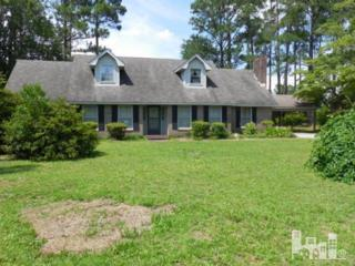 4521  Dean  , Wilmington, NC 28405 (#509346) :: The Keith Beatty Team