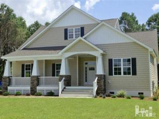 709  Green Tee  , Hampstead, NC 28443 (#509461) :: The Keith Beatty Team