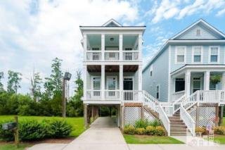 1270  Charleston Common  , Leland, NC 28451 (#509498) :: The Keith Beatty Team