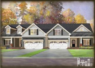 1380  Still Bluff  , Leland, NC 28451 (#509504) :: The Keith Beatty Team