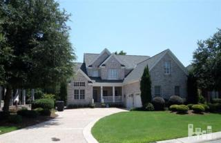 2024  Northstar  , Wilmington, NC 28405 (#509747) :: The Keith Beatty Team