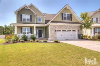 5609  Swiss Stone  , Wilmington, NC 28412 (#509753) :: The Keith Beatty Team