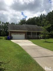 9397  Lyn Marie  , Leland, NC 28451 (#509976) :: The Keith Beatty Team