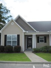 1120  Red Bay  , Leland, NC 28451 (#510038) :: The Keith Beatty Team