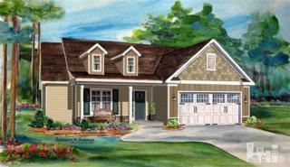 232  Bloomington  , Wilmington, NC 28411 (#510652) :: RE/MAX Essential