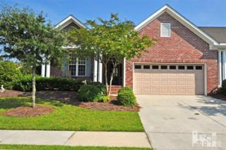1302  Arbor Ridge  , Leland, NC 28451 (#510802) :: The Keith Beatty Team