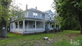 2013  Castle Hayne  , Wilmington, NC 28401 (#510985) :: The Keith Beatty Team