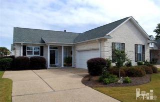 1067  Garden Club  , Leland, NC 28451 (#511107) :: The Keith Beatty Team