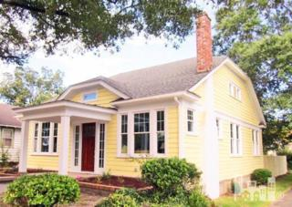 317 S 17th  , Wilmington, NC 28401 (#511538) :: RE/MAX Essential