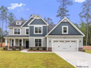 432  Canvasback  , Sneads Ferry, NC 28460 (#511795) :: RE/MAX Essential