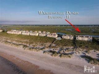 2514 N Lumina  2-C, Wrightsville Beach, NC 28480 (#512016) :: The Keith Beatty Team