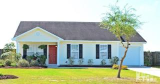 410  Brewster  , Wilmington, NC 28412 (#512025) :: The Keith Beatty Team