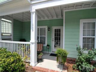 2310  Wrightsville  113, Wilmington, NC 28403 (#512096) :: The Keith Beatty Team