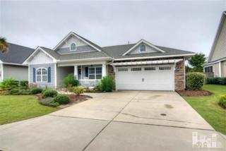 205  Lido  , Wilmington, NC 28411 (#512272) :: The Keith Beatty Team