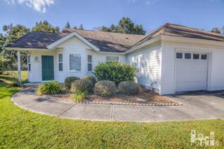 3414  Belmont  , Wilmington, NC 28405 (#512832) :: RE/MAX Essential
