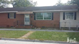 1120  Wright  , Wilmington, NC 28401 (#512907) :: RE/MAX Essential