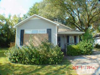 19  Montgomery  , Wilmington, NC 28405 (#512920) :: The Keith Beatty Team