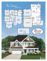 812  Ovates  , Wilmington, NC 28409 (#513201) :: The Keith Beatty Team