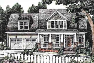 631  Southerland Farm  , Wilmington, NC 28411 (#513381) :: RE/MAX Essential