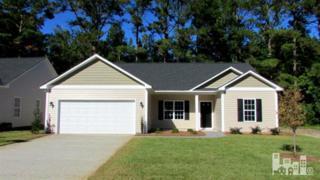 9540  Lily Pond NE , Leland, NC 28451 (#513384) :: RE/MAX Essential