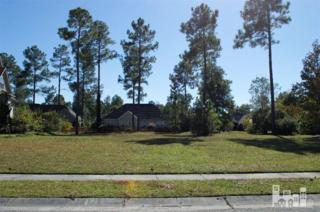 1117  Willow Pond Ln  , Leland, NC 28451 (#513386) :: RE/MAX Essential