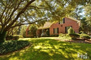 613  Tree Frog  , Wilmington, NC 28411 (#513438) :: RE/MAX Essential