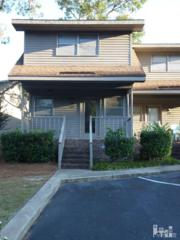 2029  Eastwood  153, Wilmington, NC 28403 (#513475) :: The Keith Beatty Team