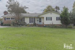 241  Navaho  , Wilmington, NC 28409 (#513712) :: RE/MAX Essential