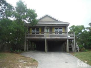 505  Jarrett Bay  , Carolina Beach, NC 28428 (#513766) :: RE/MAX Essential