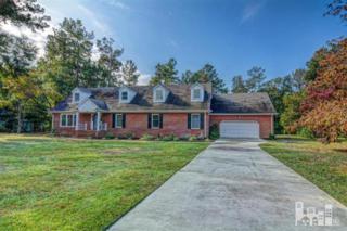 135  Bradley Pines  , Wilmington, NC 28403 (#513769) :: The Keith Beatty Team