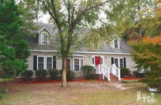 4926  Cantwell  , Wilmington, NC 28411 (#514036) :: The Keith Beatty Team