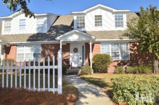 9305  Line  , Wilmington, NC 28412 (#514068) :: The Keith Beatty Team