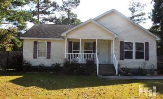4628  Westgate  , Wilmington, NC 28405 (#514375) :: RE/MAX Essential