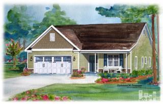 1915  Island Pine  , Leland, NC 28451 (#514462) :: RE/MAX Essential